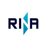 RINA Certificeret